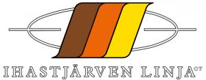 logo kuva